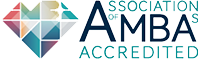 AMBA logo Acc Colour